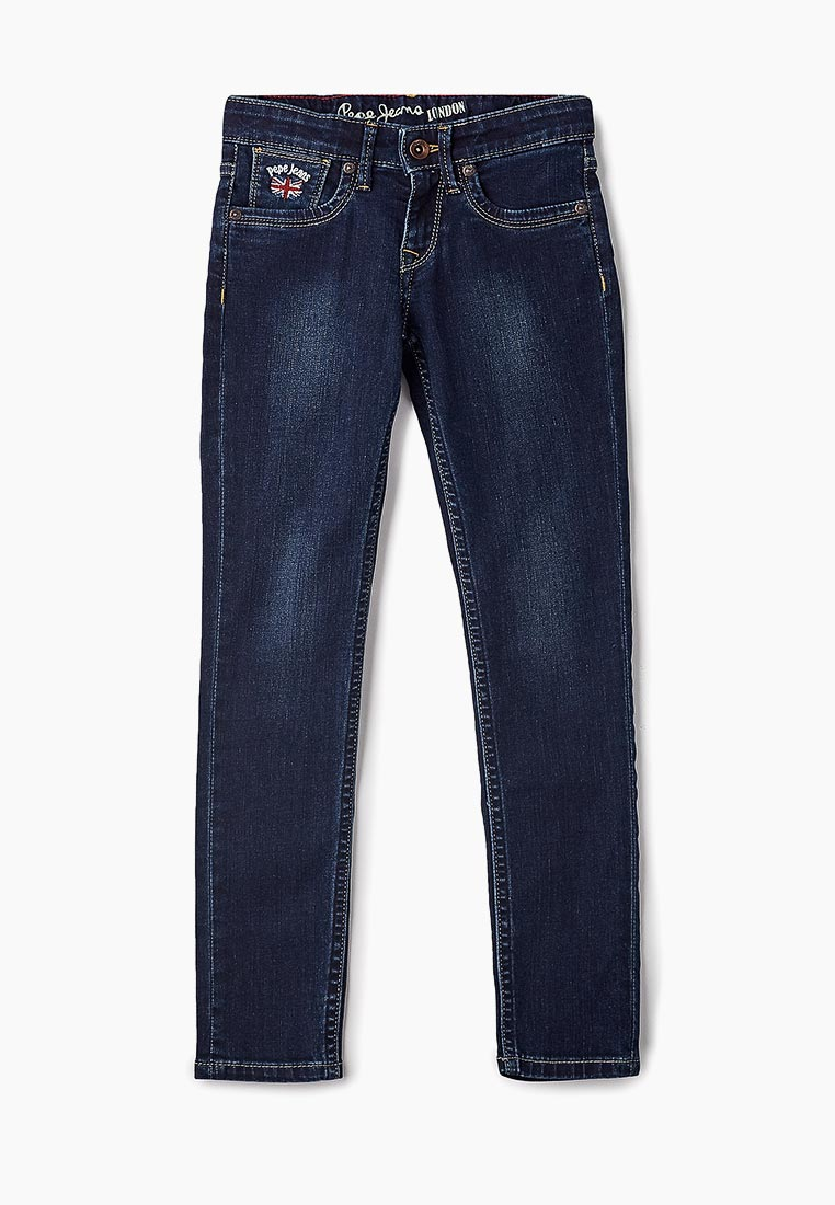 Джеггинсы Pepe Jeans (Пепе Джинс) PG200491P46
