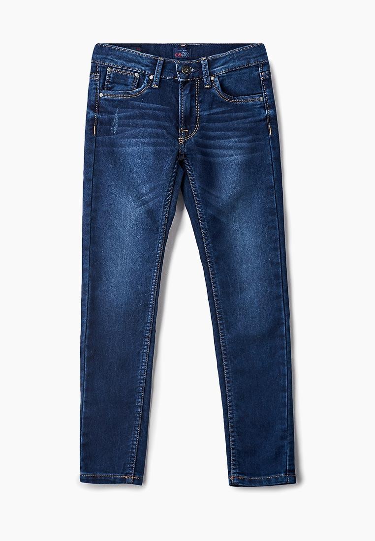 Джеггинсы Pepe Jeans (Пепе Джинс) PG200287CK0