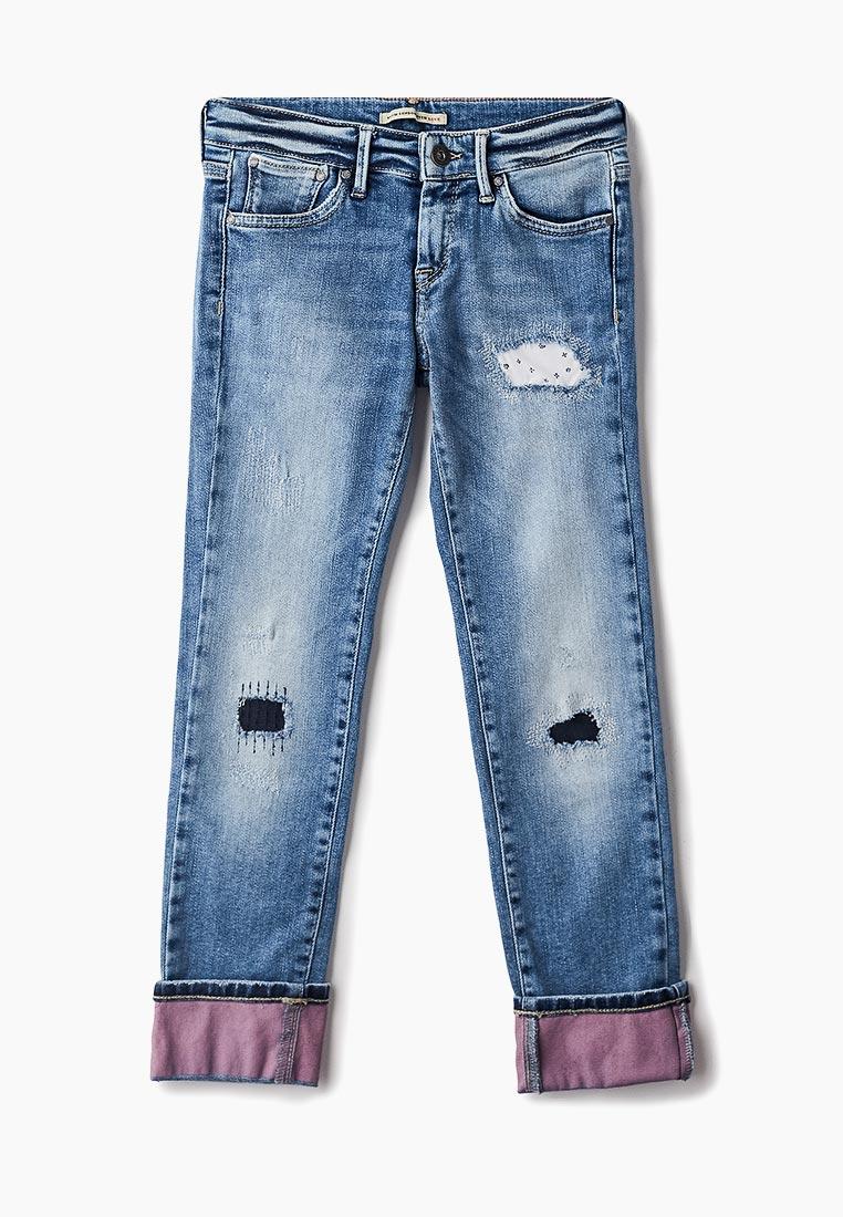Джеггинсы Pepe Jeans (Пепе Джинс) PG200955