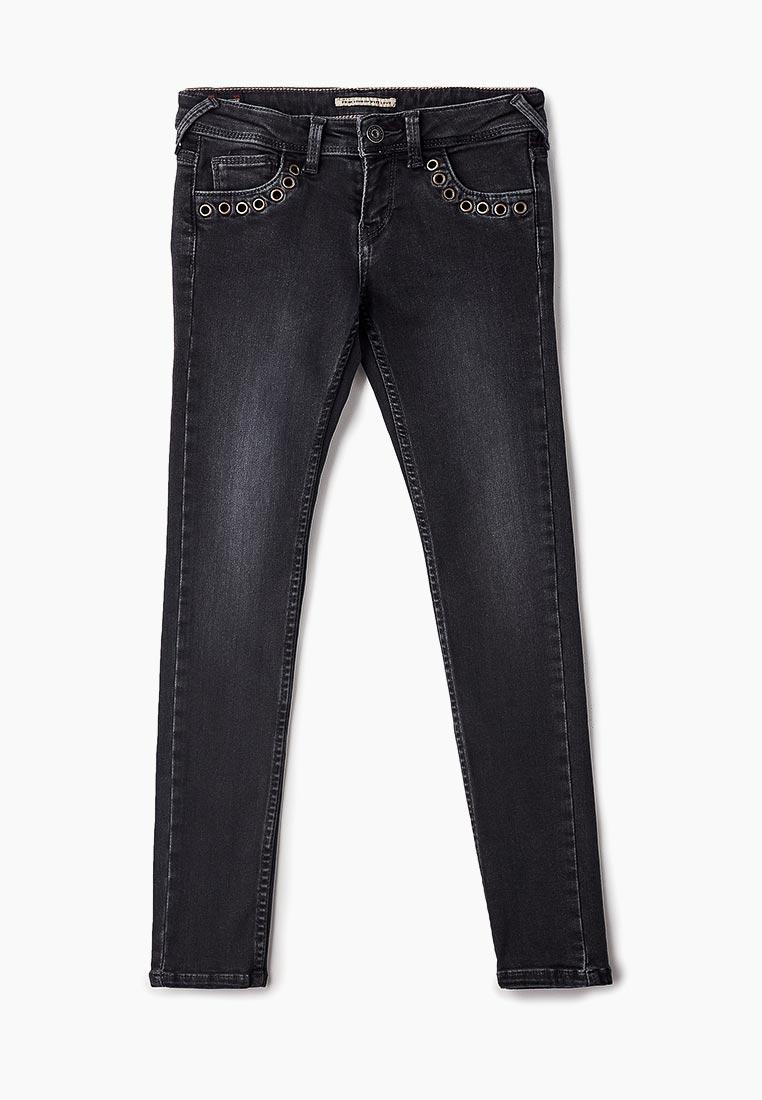 Джеггинсы Pepe Jeans (Пепе Джинс) PG200951