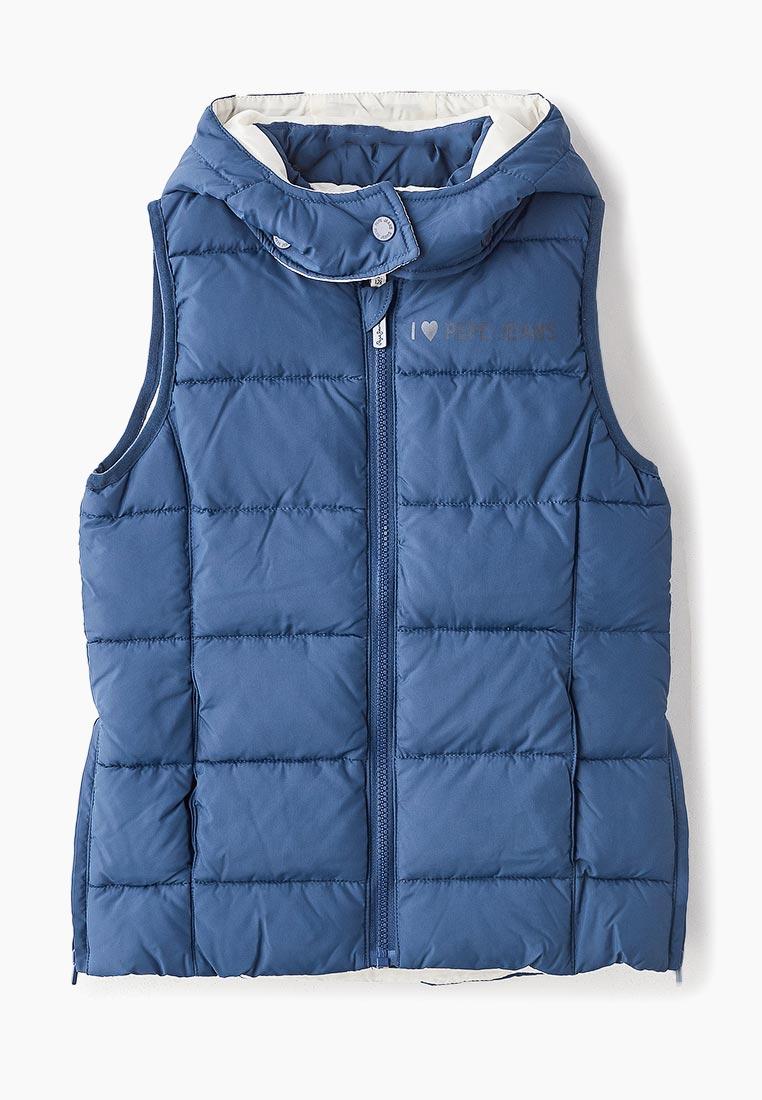 Жилет Pepe Jeans (Пепе Джинс) PG400730