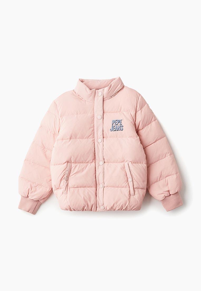 Куртка Pepe Jeans (Пепе Джинс) PG400726