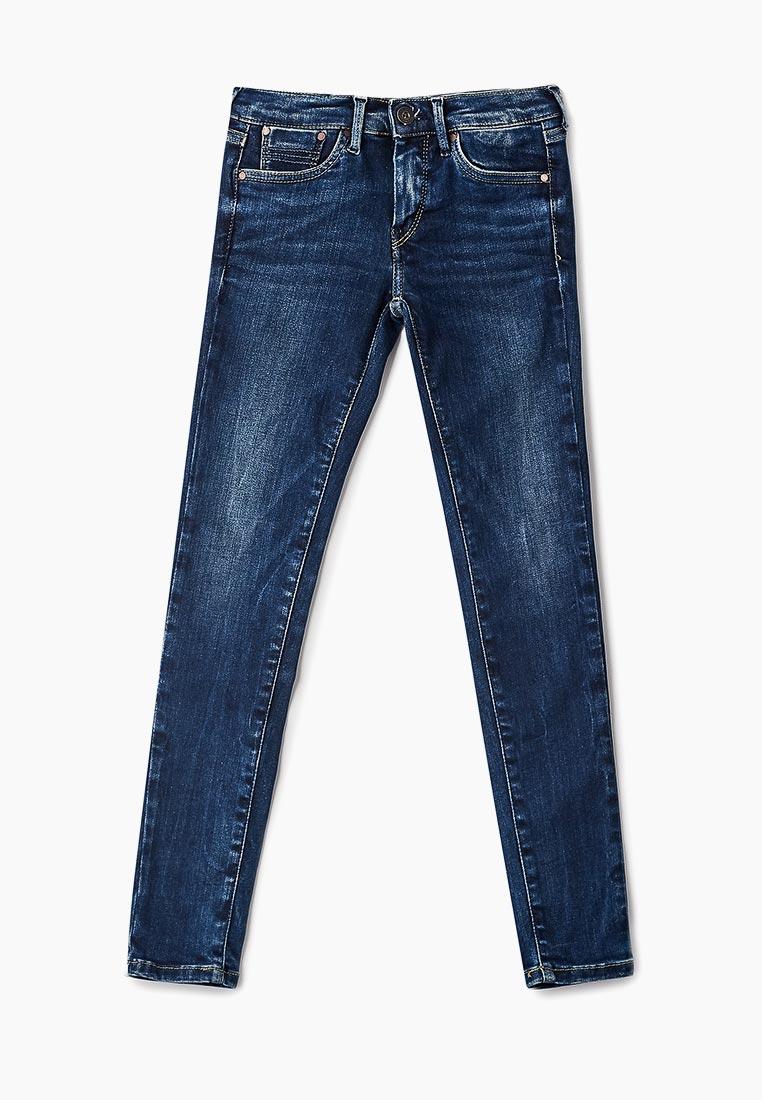 Джеггинсы для девочек Pepe Jeans (Пепе Джинс) PG200242T48