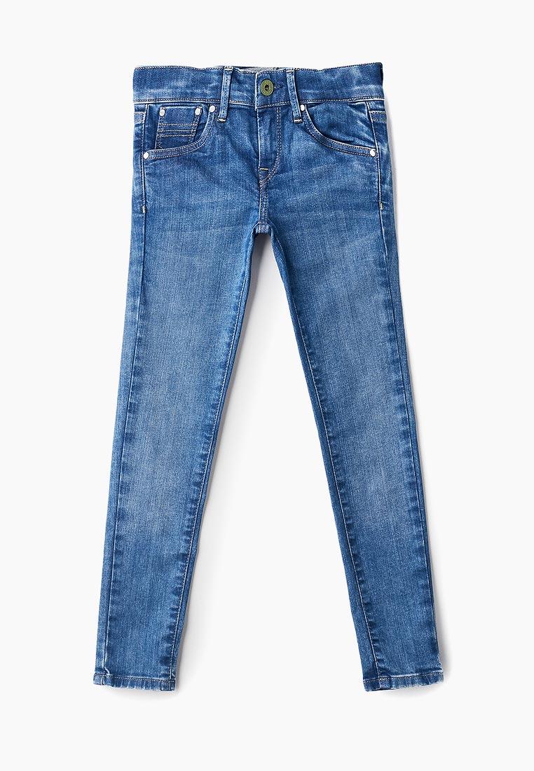 Джеггинсы Pepe Jeans (Пепе Джинс) PG200242WW1