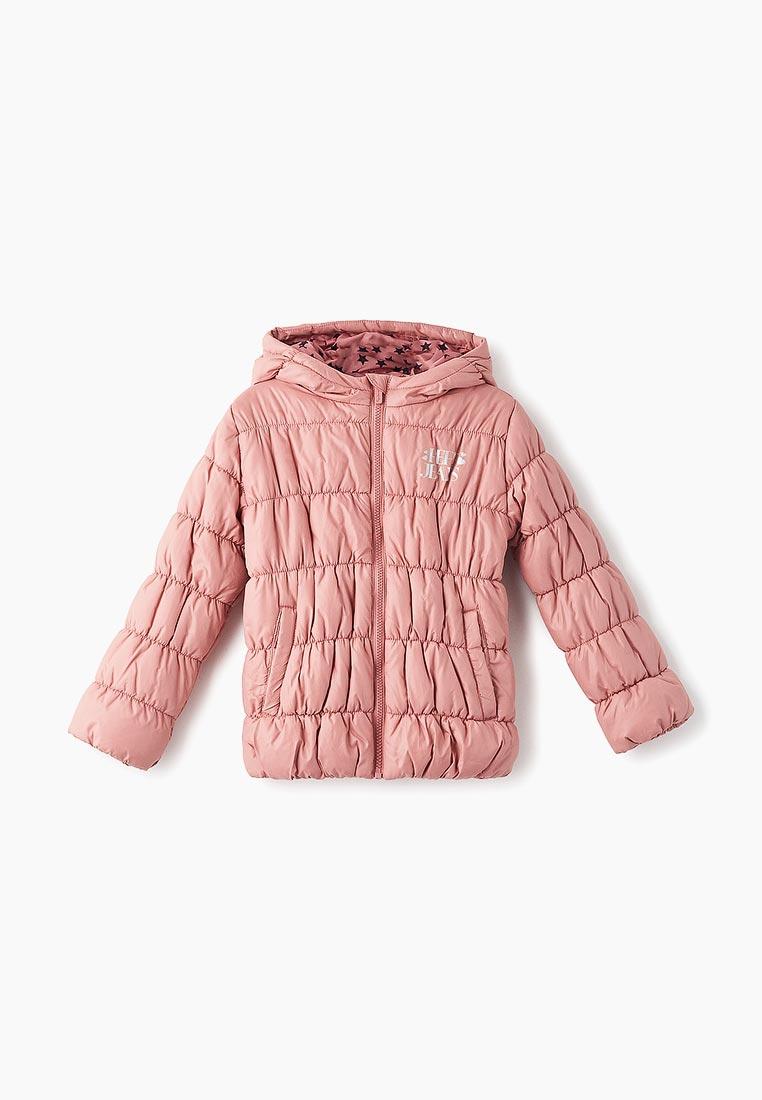 Куртка Pepe Jeans (Пепе Джинс) PG400751