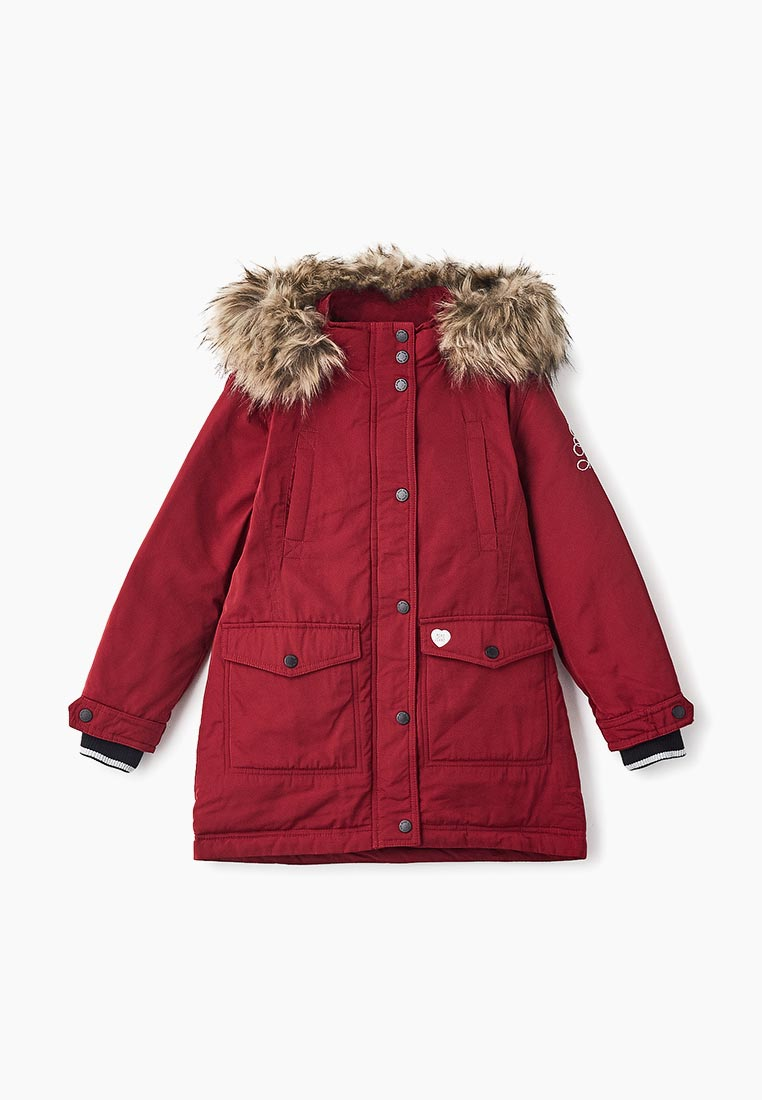 Куртка Pepe Jeans (Пепе Джинс) PG400752