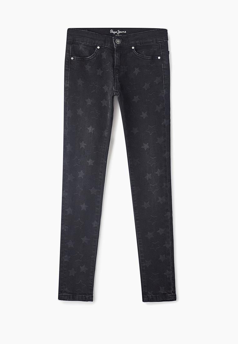 Джеггинсы Pepe Jeans (Пепе Джинс) PG201015