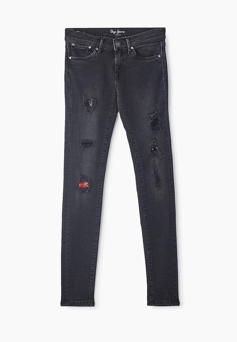 Джеггинсы для девочек Pepe Jeans (Пепе Джинс) PG201009