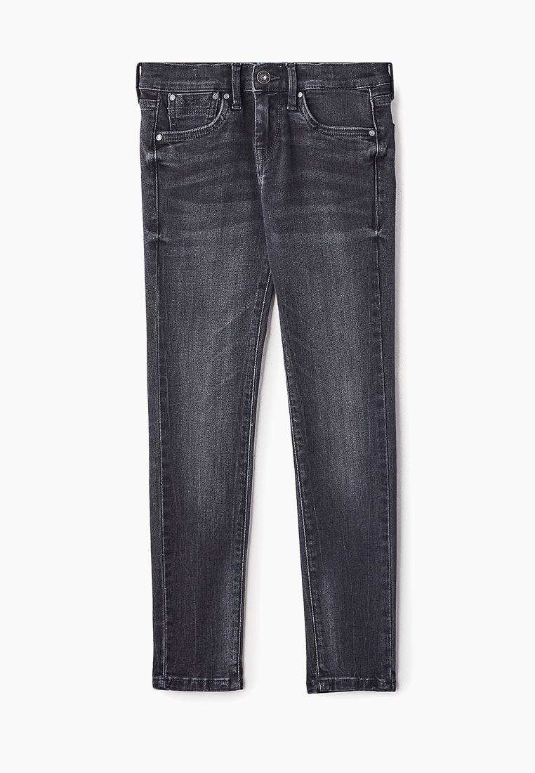 Джеггинсы Pepe Jeans (Пепе Джинс) PG200242WL0