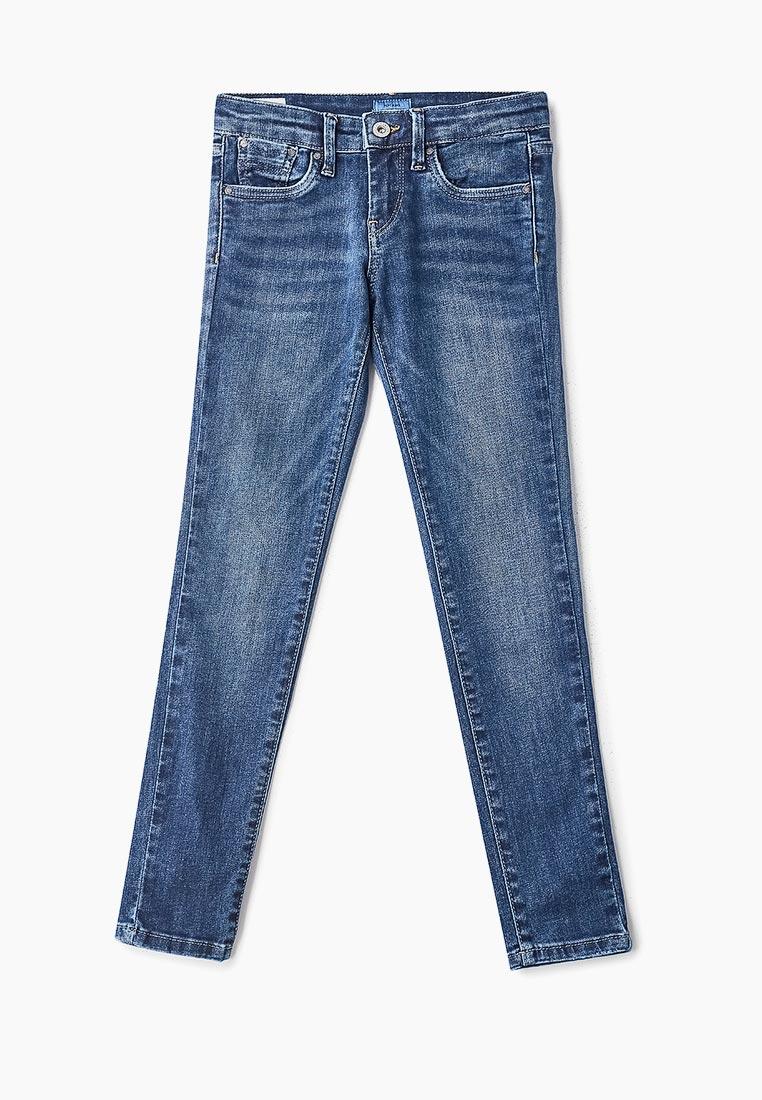 Джеггинсы Pepe Jeans (Пепе Джинс) PG200242GK5