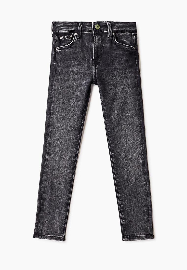 Джеггинсы Pepe Jeans (Пепе Джинс) PG201164WV9