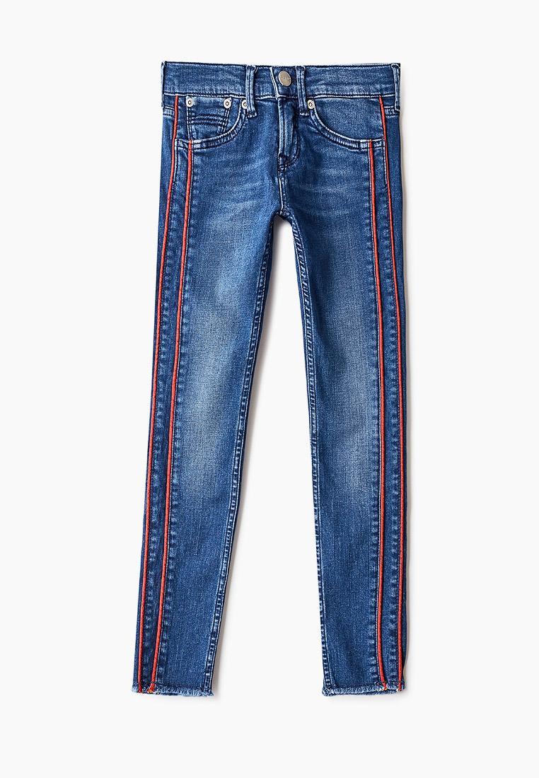 Джеггинсы Pepe Jeans (Пепе Джинс) PG201162
