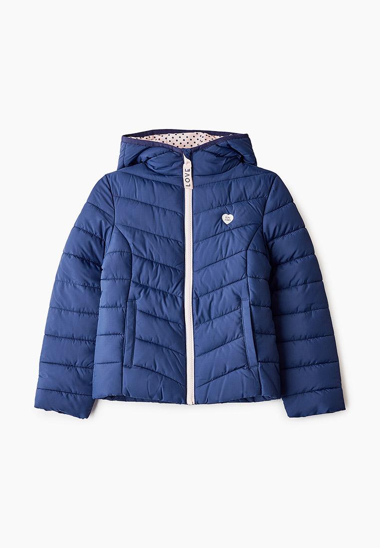 Куртка Pepe Jeans (Пепе Джинс) PG400833