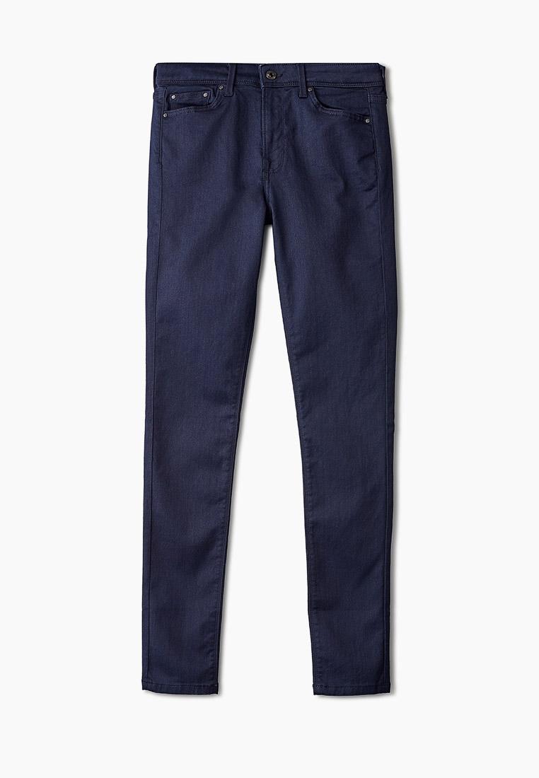 Джеггинсы Pepe Jeans (Пепе Джинс) PG201164CL6