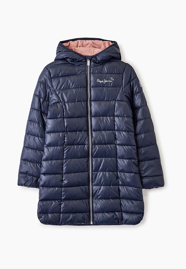 Куртка Pepe Jeans (Пепе Джинс) PG400856