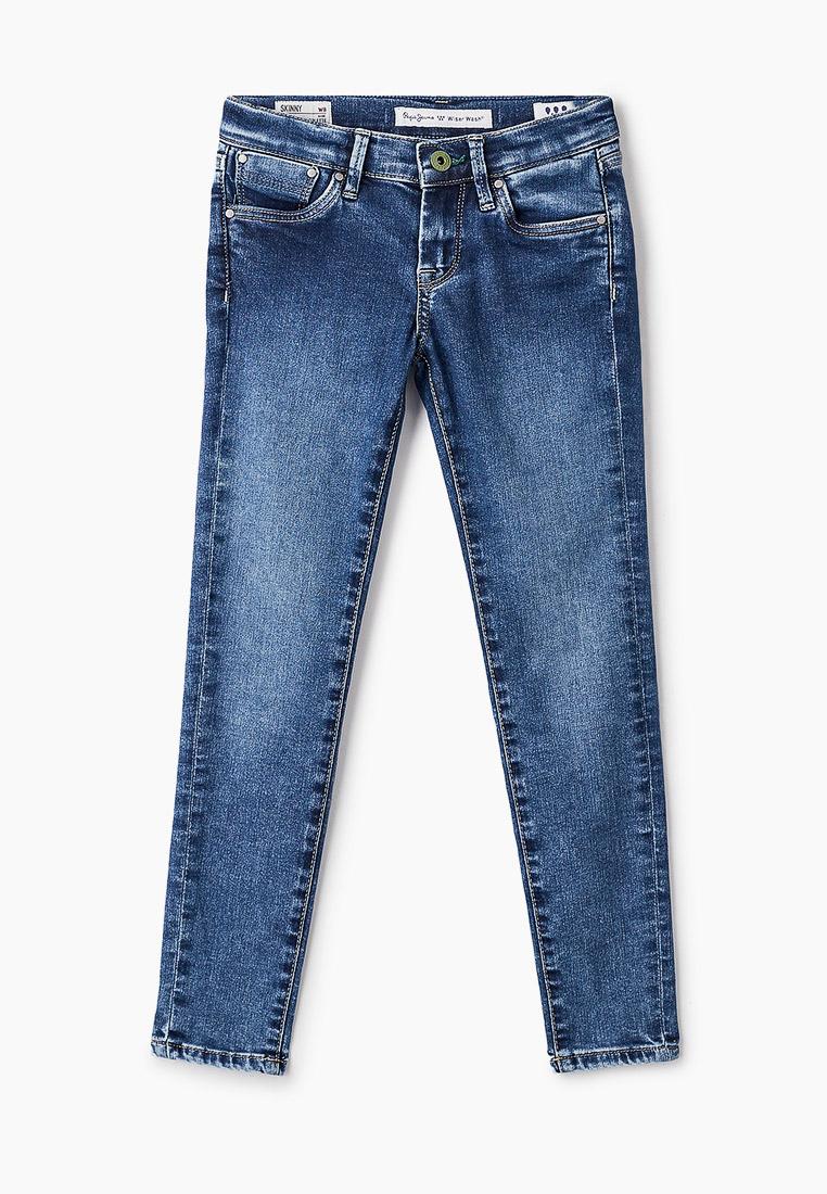 Джеггинсы Pepe Jeans (Пепе Джинс) PG200242WM1