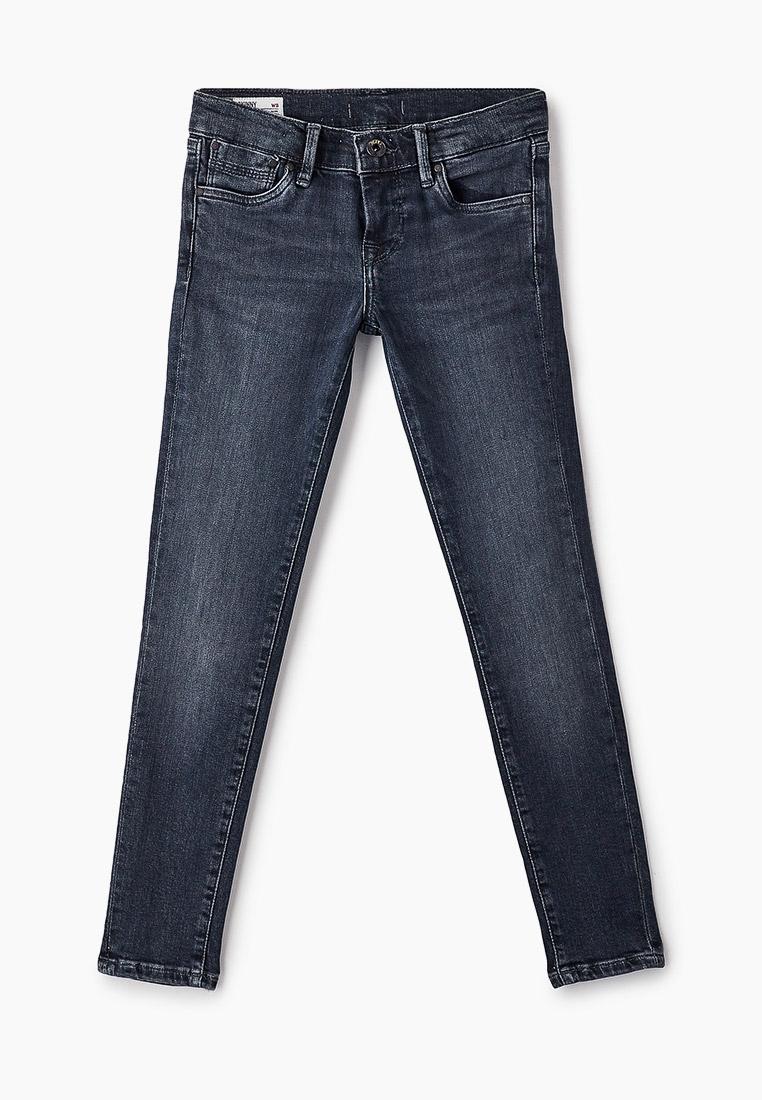 Джеггинсы Pepe Jeans (Пепе Джинс) PG200242XB2
