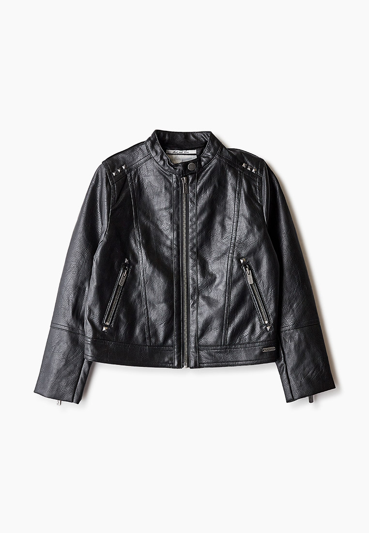 Куртка Pepe Jeans (Пепе Джинс) PG400948