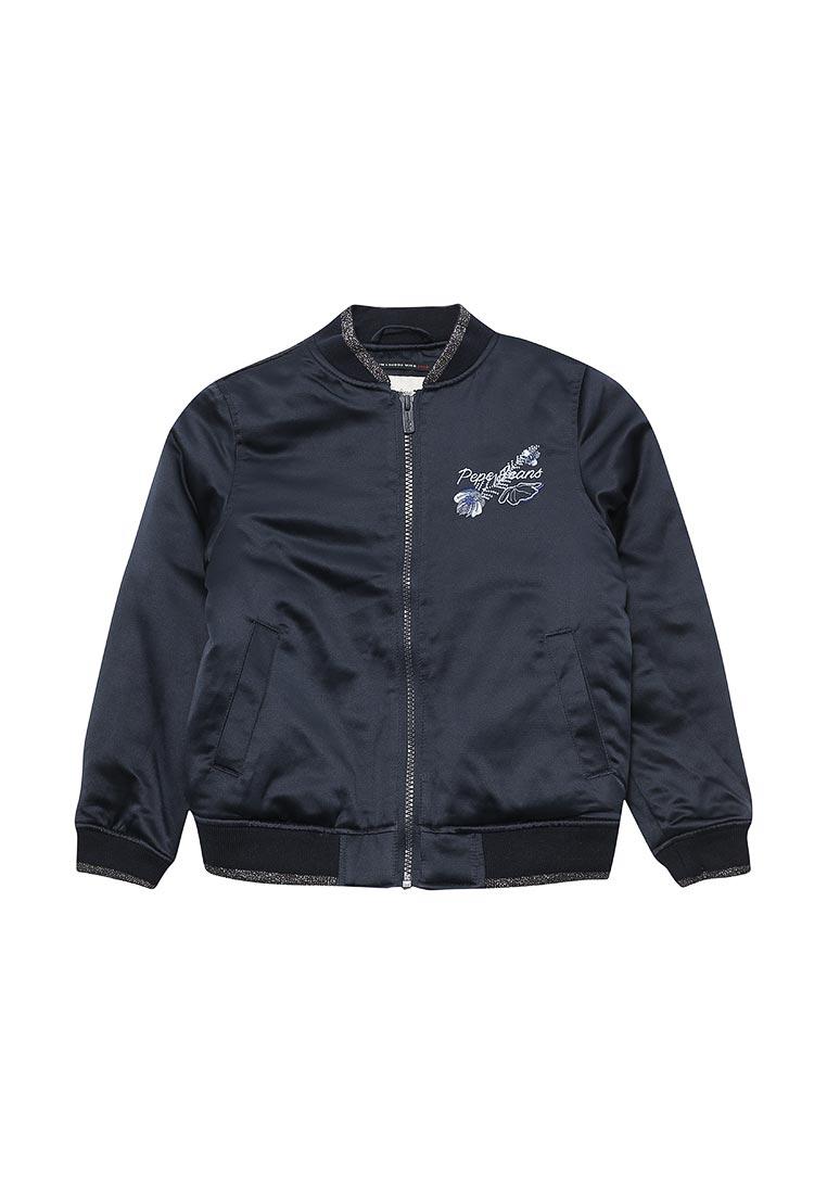 Куртка Pepe Jeans (Пепе Джинс) PG400511