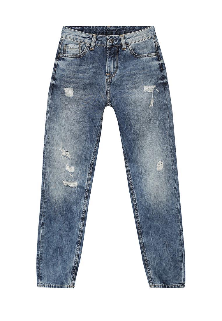 Джеггинсы для девочек Pepe Jeans (Пепе Джинс) PG200512J54