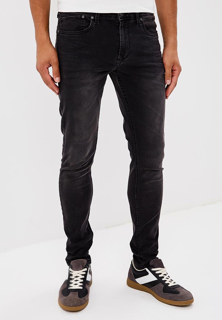 Зауженные джинсы Pepe Jeans (Пепе Джинс) PM200338WB7