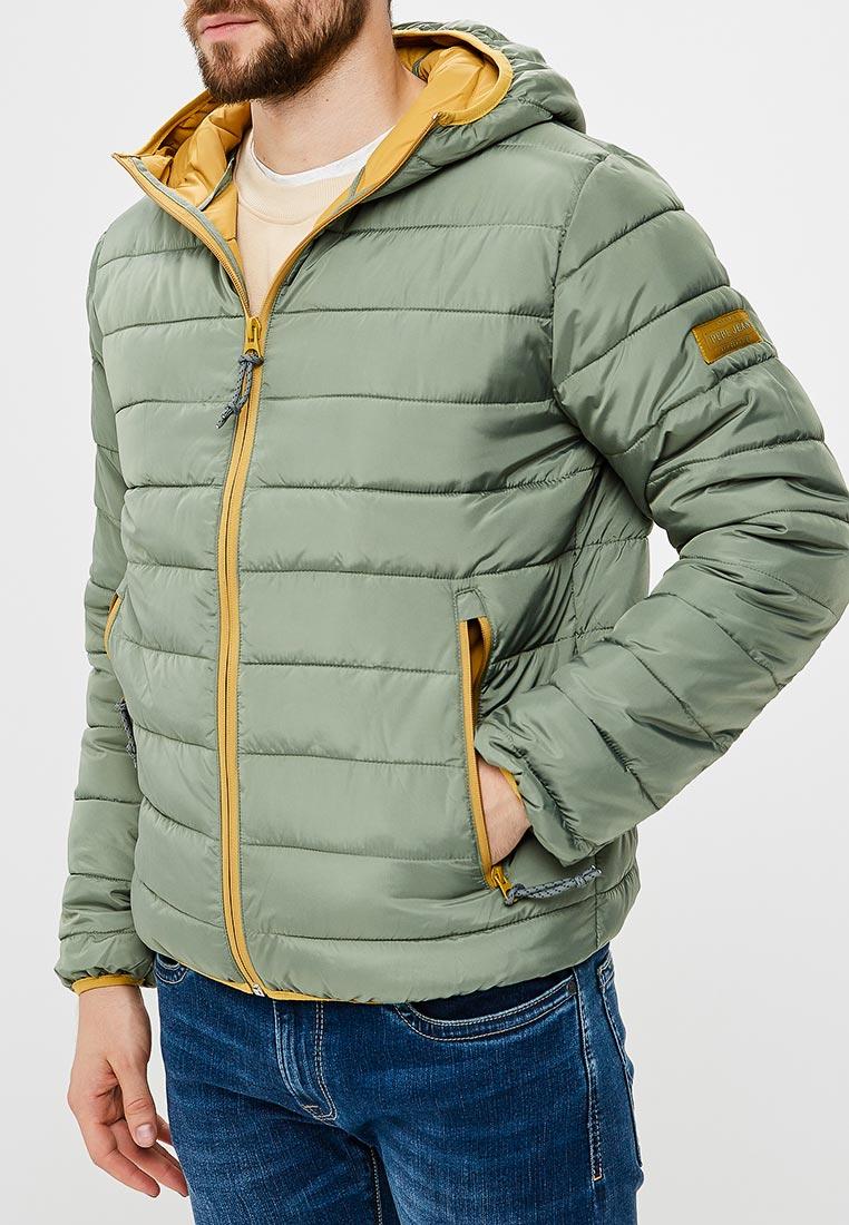 Куртка Pepe Jeans (Пепе Джинс) PM401853