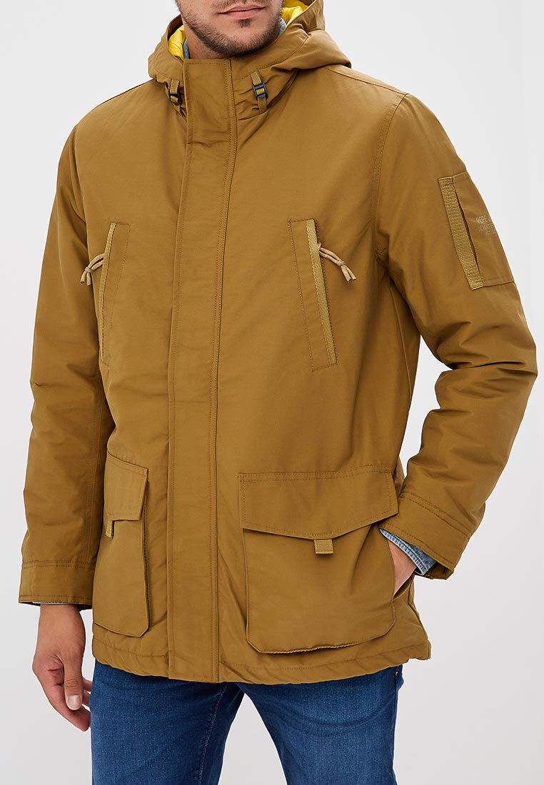 Куртка Pepe Jeans (Пепе Джинс) PM401857