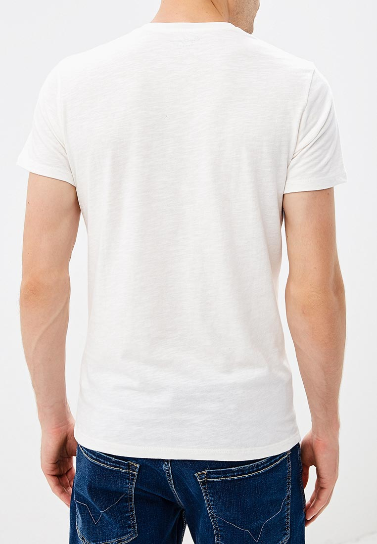 pepe jeans pricing strategy Pepe jeans - shop for pepe jeans for men, women & kids online explore the huge collection of pepe jeans india in various colours on myntra ✯ free shipping pepe jeans clothing - 3513 items sort by.