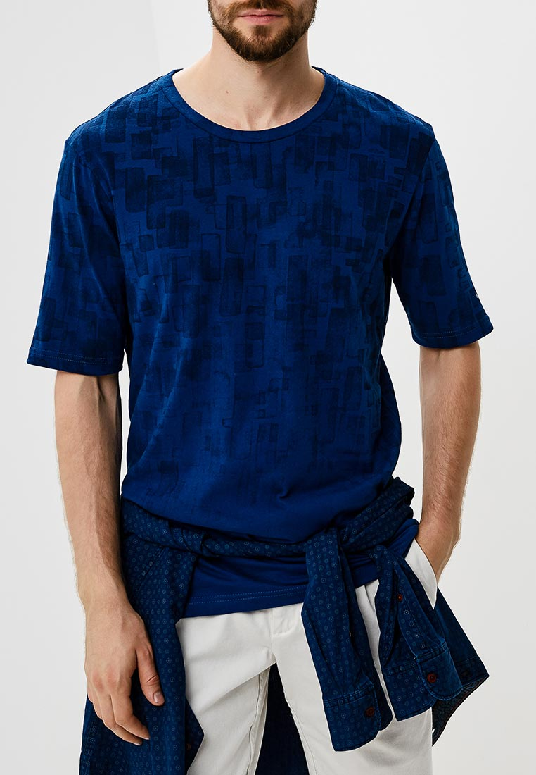 Рубашка с длинным рукавом Pepe Jeans (Пепе Джинс) PM505753