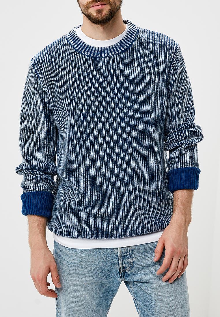 Джемпер Pepe Jeans (Пепе Джинс) PM701802