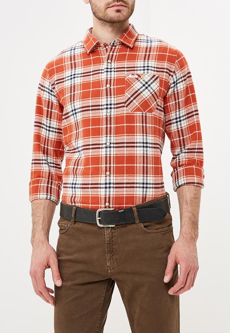Рубашка с длинным рукавом Pepe Jeans (Пепе Джинс) PM305462