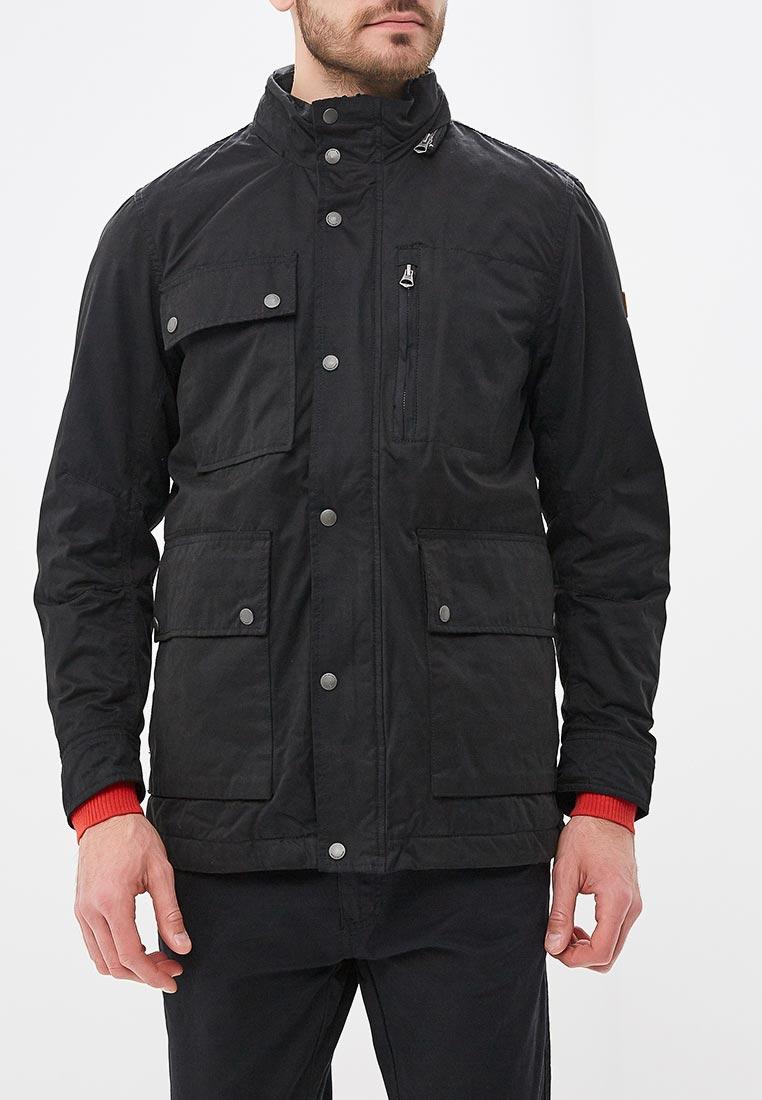 Куртка Pepe Jeans (Пепе Джинс) PM401884