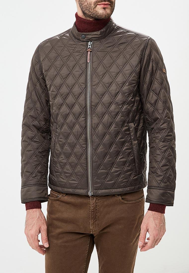 Куртка Pepe Jeans (Пепе Джинс) PM401918