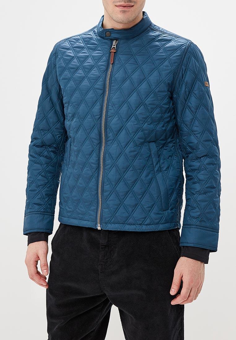 Утепленная куртка Pepe Jeans (Пепе Джинс) PM401918