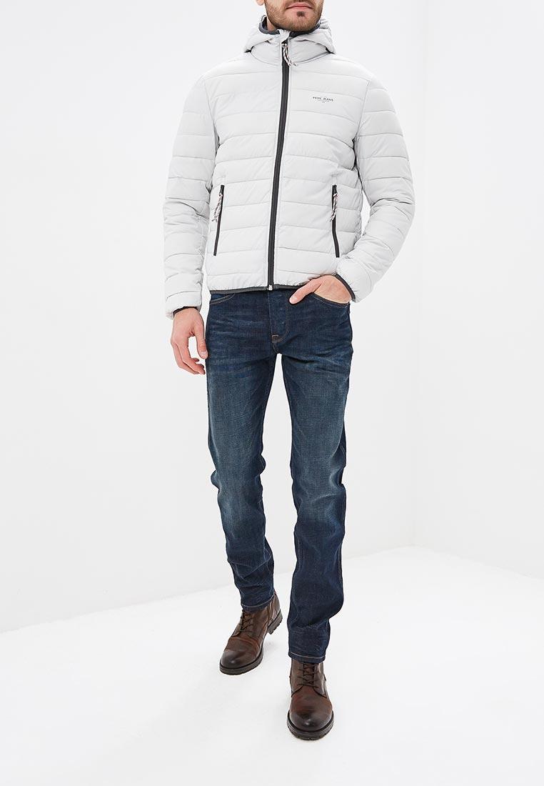 Куртка Pepe Jeans (Пепе Джинс) PM401930