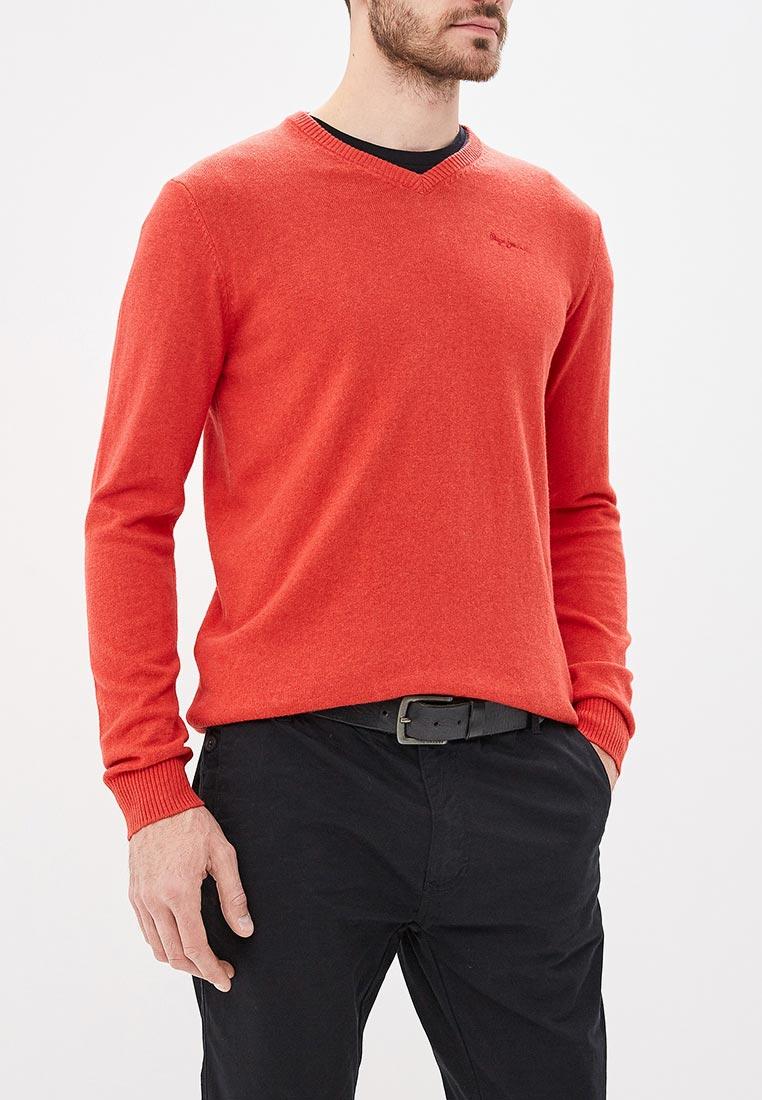 Пуловер Pepe Jeans (Пепе Джинс) PM701826