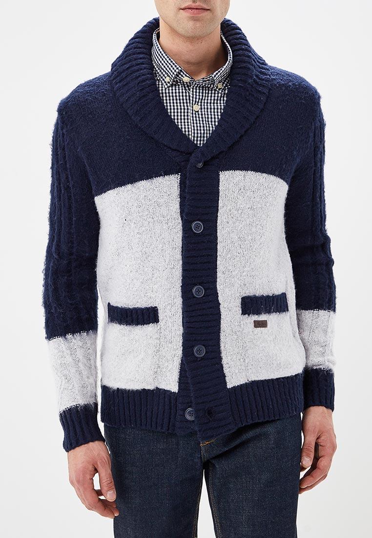 Кардиган Pepe Jeans (Пепе Джинс) PM701841