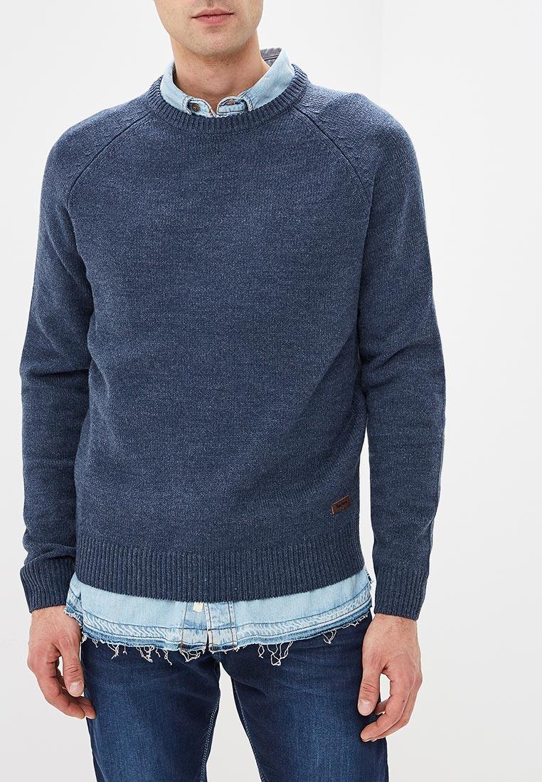 Джемпер Pepe Jeans (Пепе Джинс) PM701849