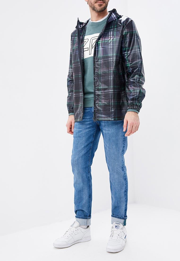 Ветровка Pepe Jeans (Пепе Джинс) PM401955