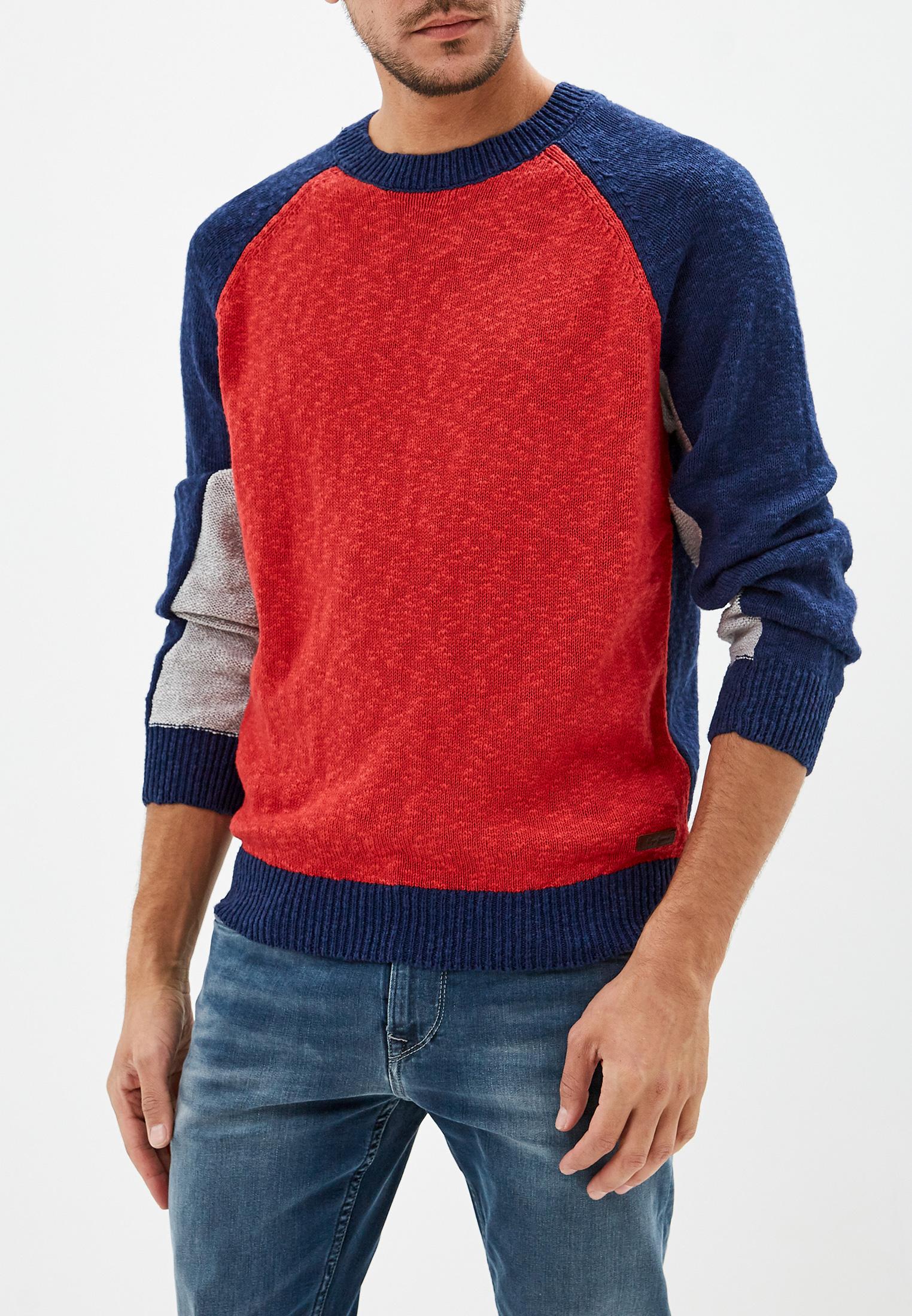 Джемпер Pepe Jeans (Пепе Джинс) PM701932