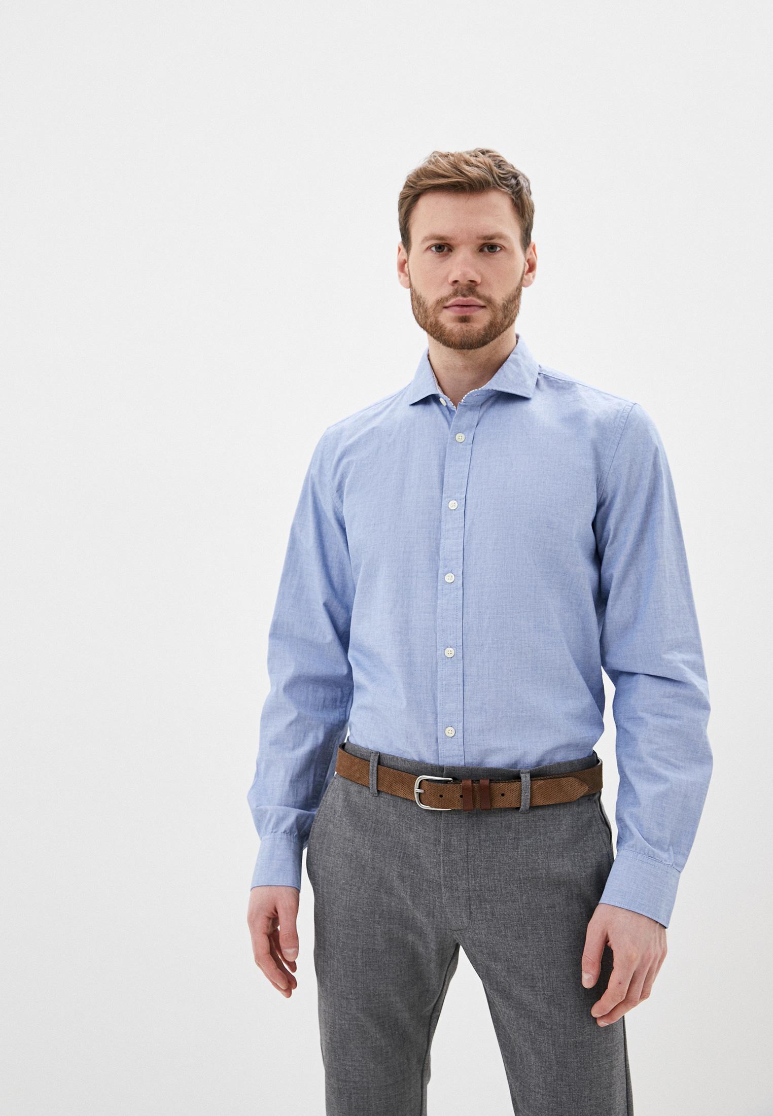 Рубашка с длинным рукавом Pepe Jeans (Пепе Джинс) PM306443