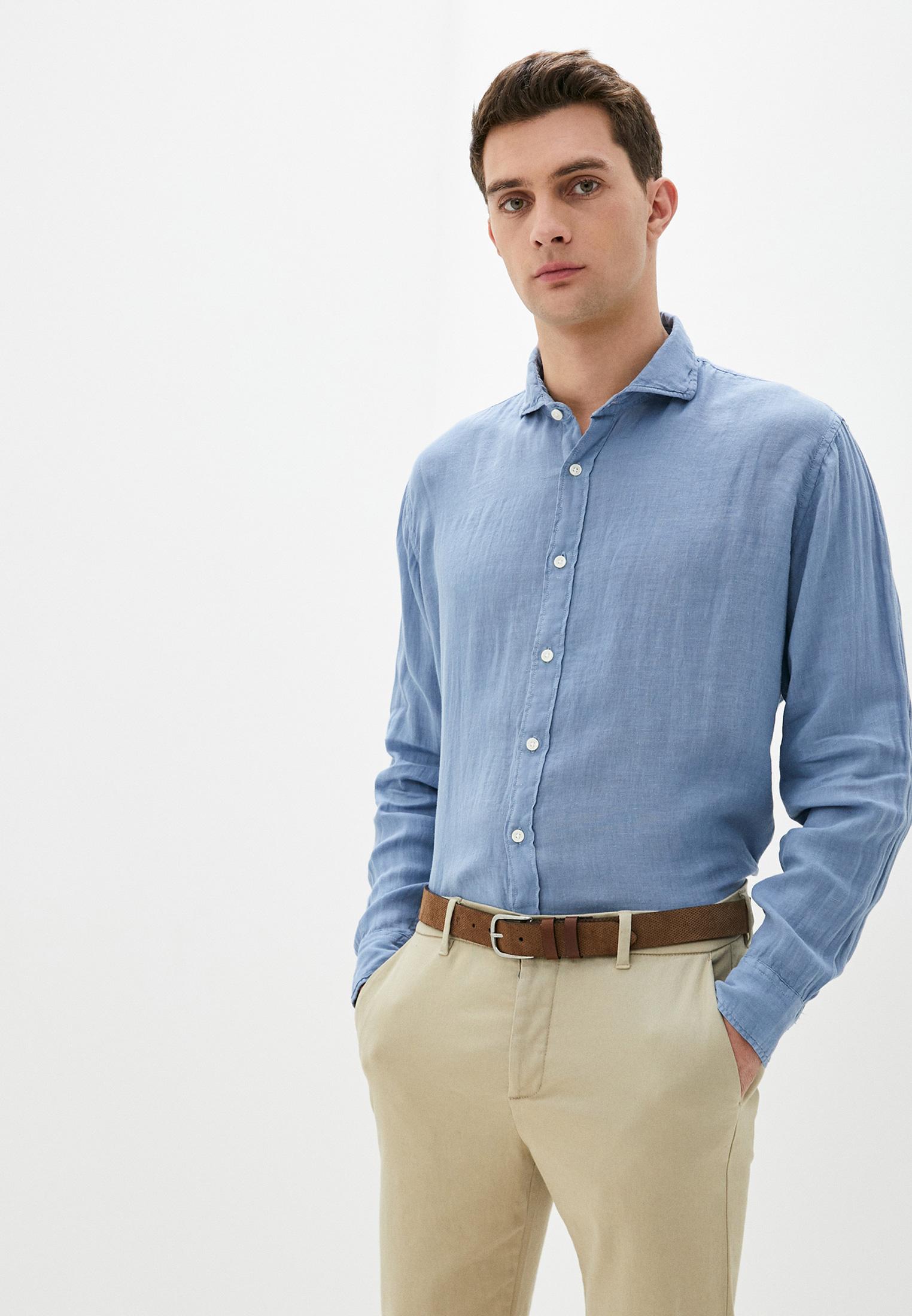 Рубашка с длинным рукавом Pepe Jeans (Пепе Джинс) PM306476
