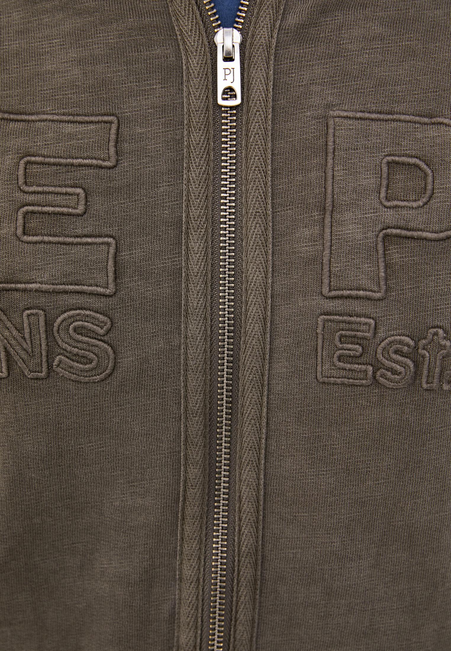 Толстовка Pepe Jeans (Пепе Джинс) PM581831: изображение 4
