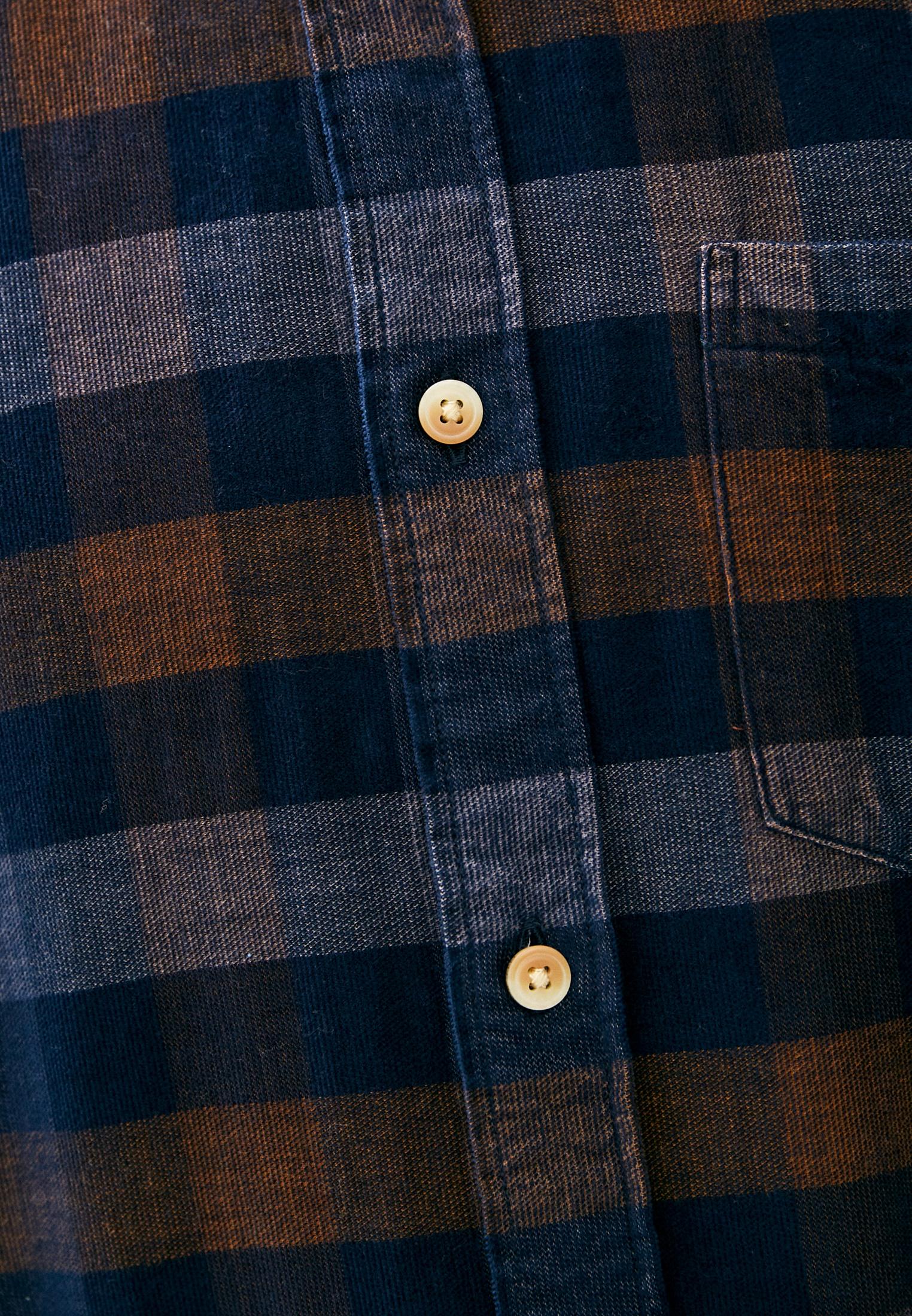 Рубашка с длинным рукавом Pepe Jeans (Пепе Джинс) PM306747: изображение 4