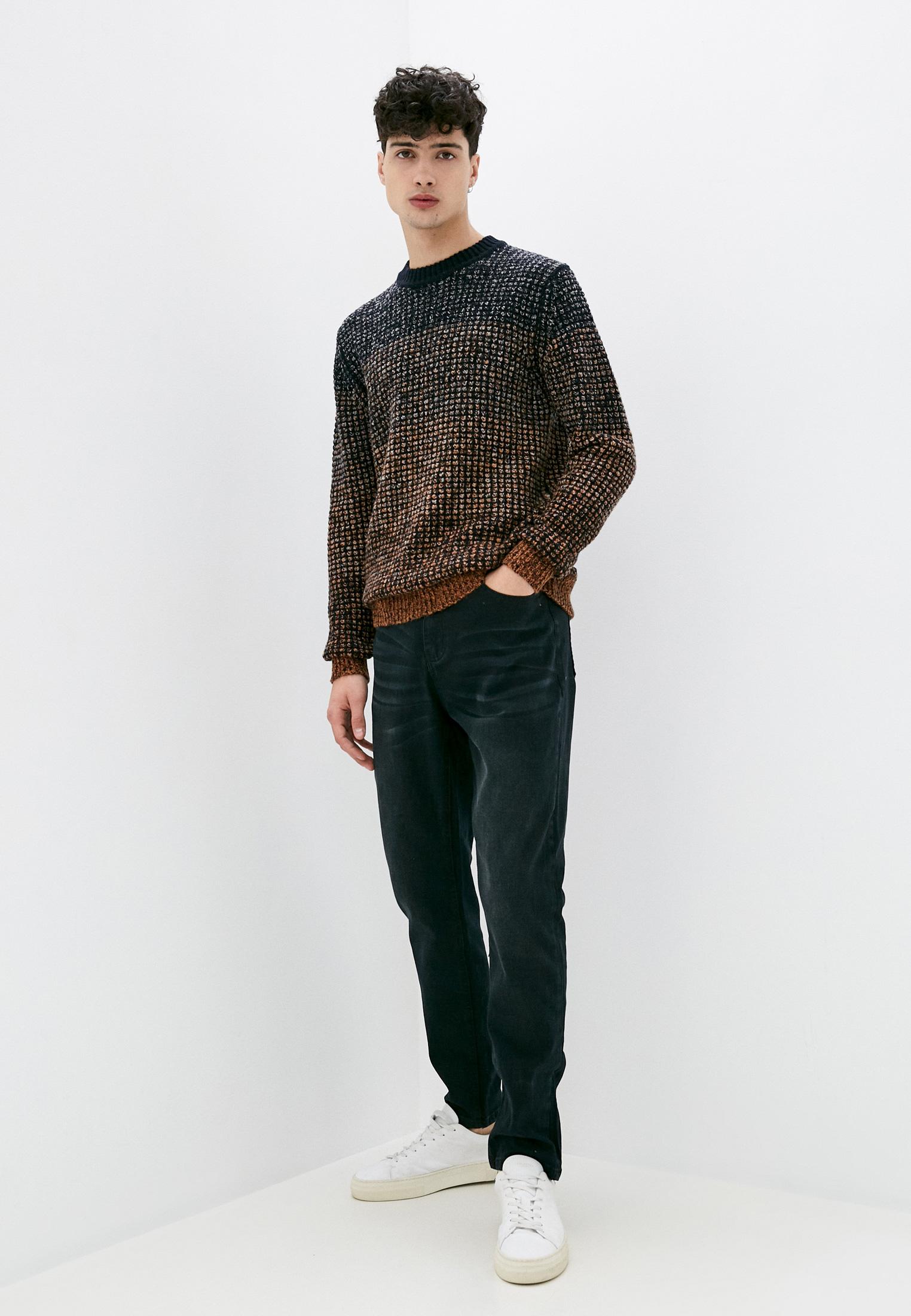Джемпер Pepe Jeans (Пепе Джинс) PM702058: изображение 2