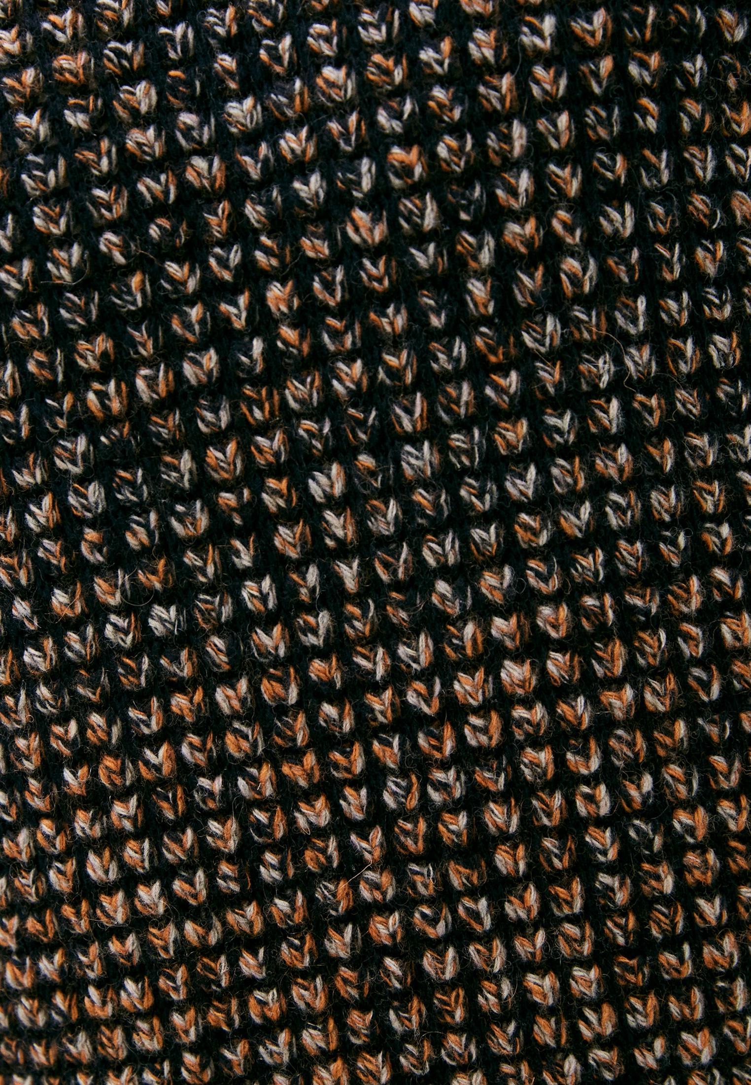 Джемпер Pepe Jeans (Пепе Джинс) PM702058: изображение 4