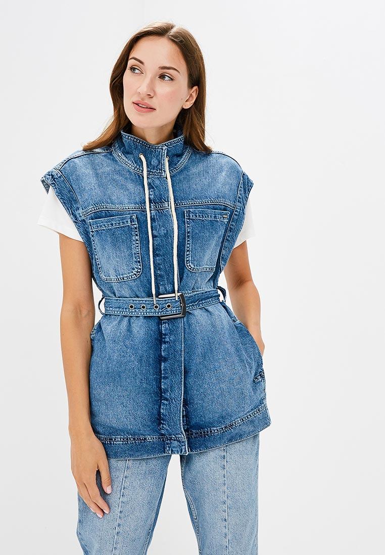 Жилет Pepe Jeans (Пепе Джинс) PL401508