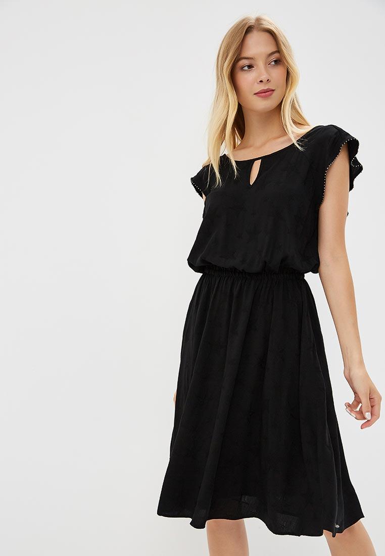 Платье Pepe Jeans (Пепе Джинс) PL952343