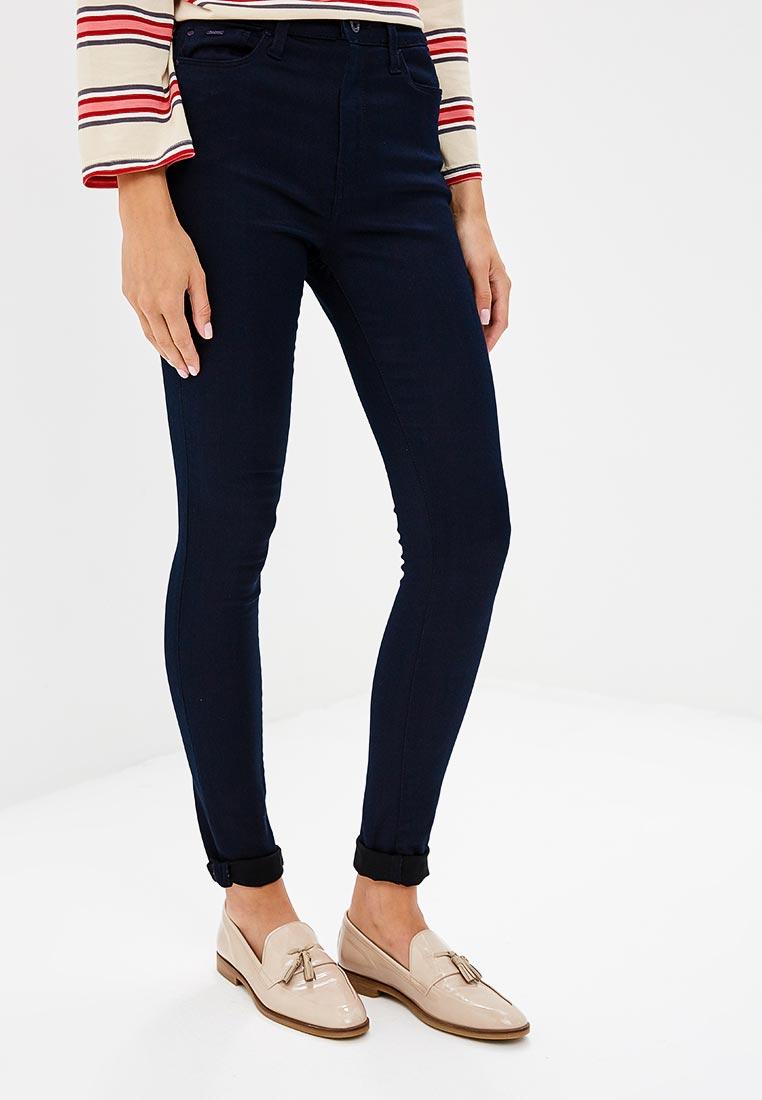 Зауженные джинсы Pepe Jeans (Пепе Джинс) PL202285BA3