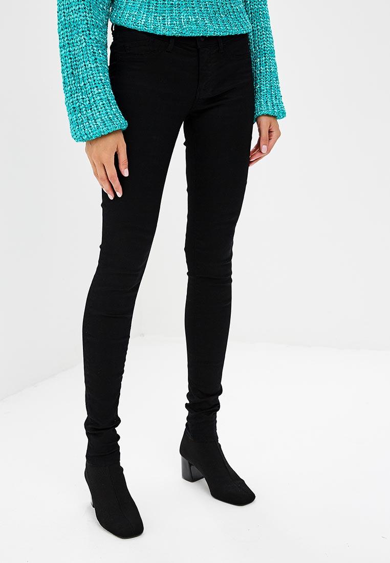 Зауженные джинсы Pepe Jeans (Пепе Джинс) PL203042WC7
